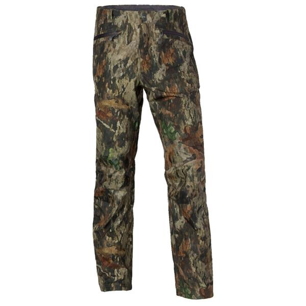 Browning - Pantalon Rain Slayer pour homme