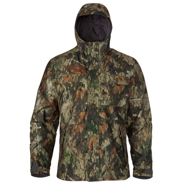 Browning - Manteau Eta-FM pour homme