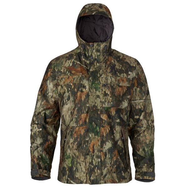 Browning - Men's Eta-FM Jacket