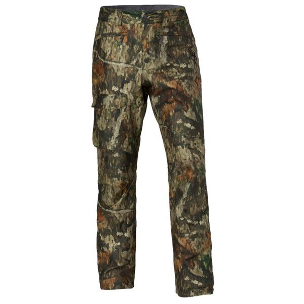 Browning - Pantalon Eta-FM pour homme