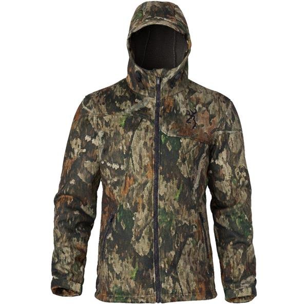 Browning - Men's Hellfire-FM Jacket