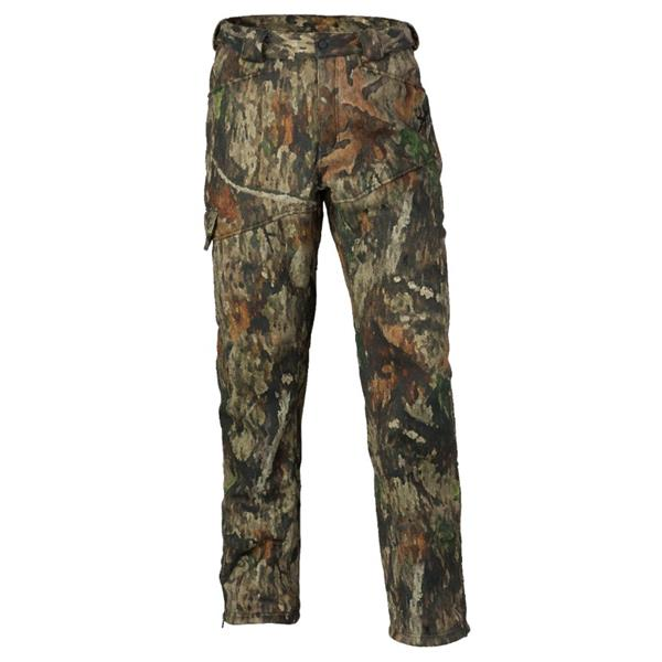 Browning - Men's Hellfire-FM Pant