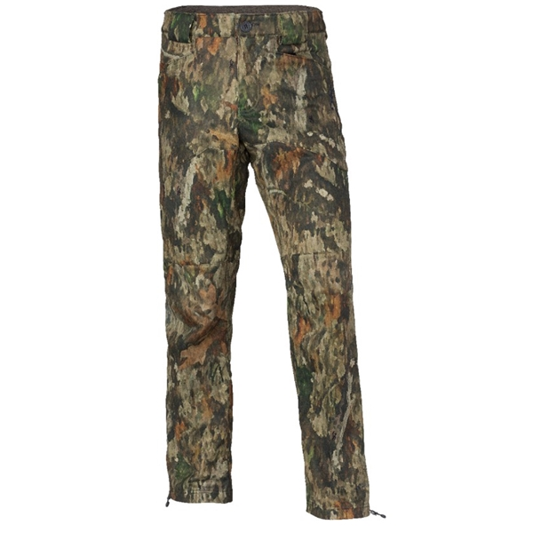 Browning - Pantalon Backcountry-FM pour homme