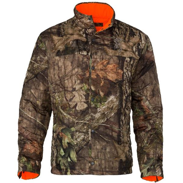 Browning - Men's Quick Change-WD Insulated Jacket