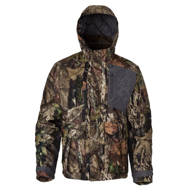 Browning - Manteau BTU-WD pour homme