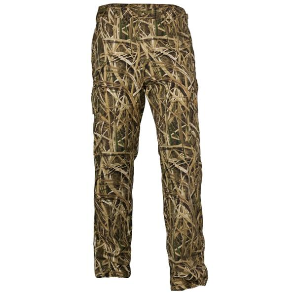 Browning - Men's Wasatch-CB Pant