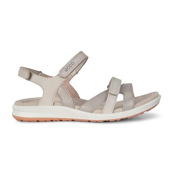 Ecco - Chaussures Cruise II pour femme