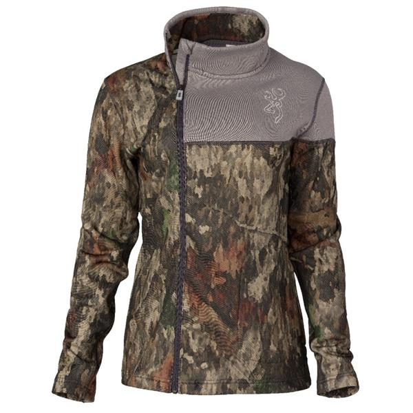 Browning - Manteau Hell's Canyon Corline-WD pour femme