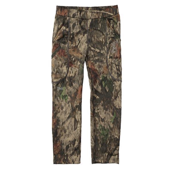 Browning - Pantalon de chasse Youth pour enfant