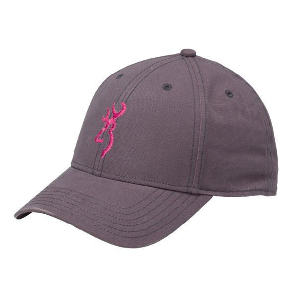 Browning - Casquette Amber pour femme