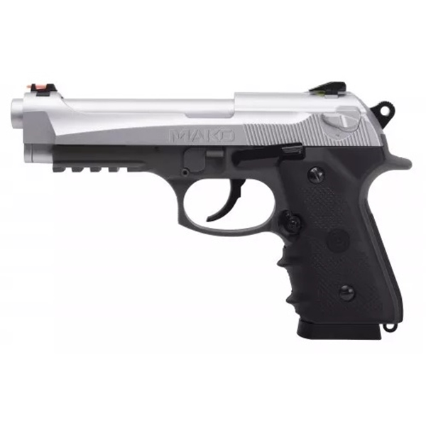 Crosman - CM9B Mako Air Pistol