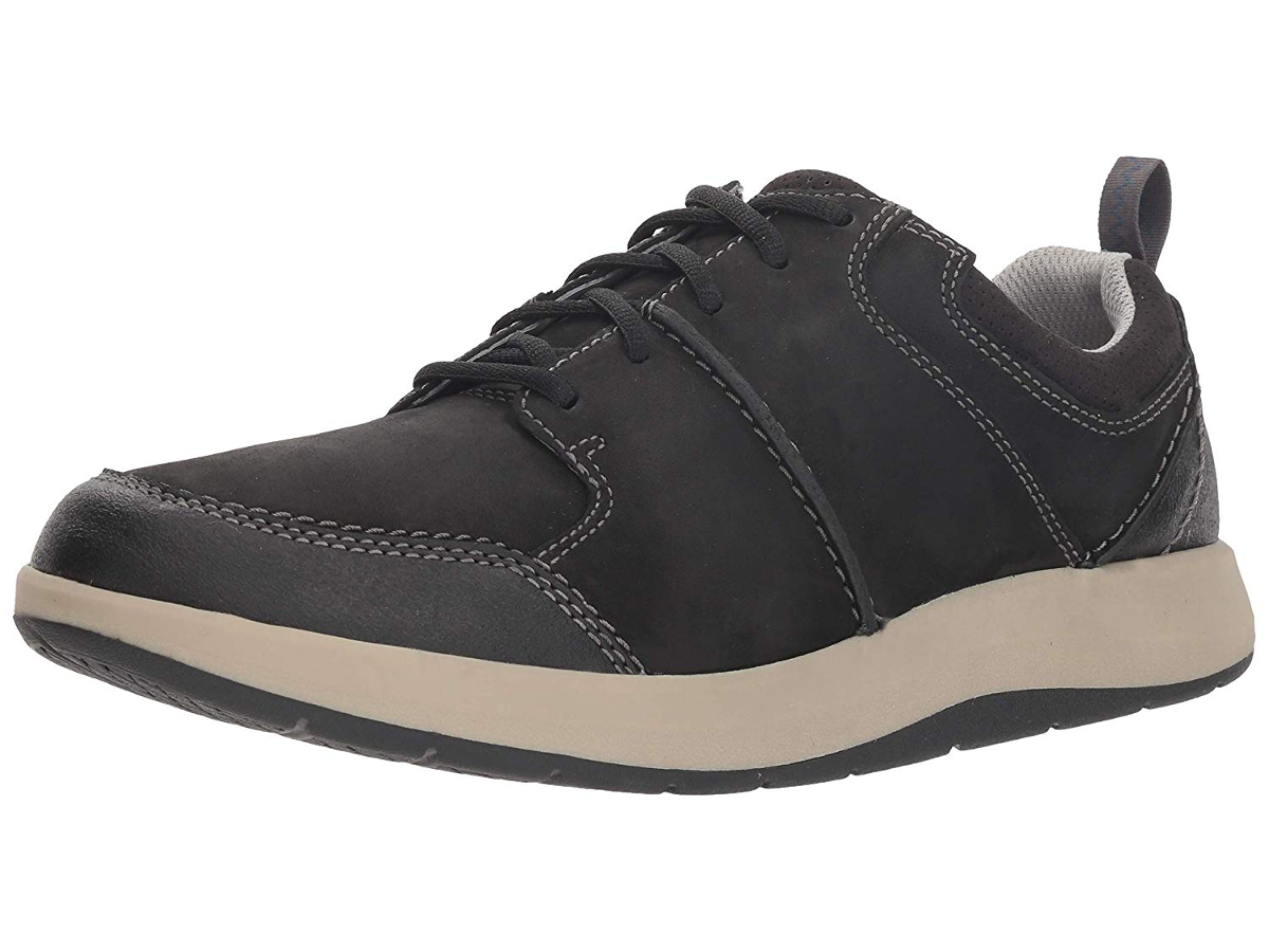 Chaussures Shoda Stride pour homme