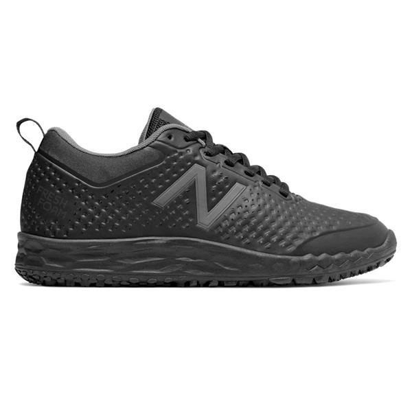 New Balance - Chaussures Slip Resistant Fresh Foam 806 pour femme