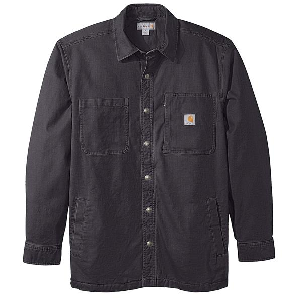 Carhartt - Men's Rugged Flex Rigby Shirt