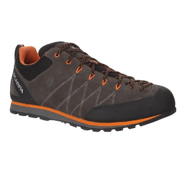 Scarpa - Chaussures Crux pour homme