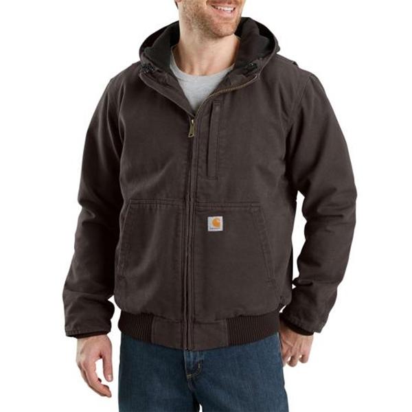 Carhartt - Men's Full Swing Armstrong Active Jacket