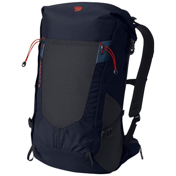 Mountain Hardwear - Scrambler RT 35 OutDry Backpack