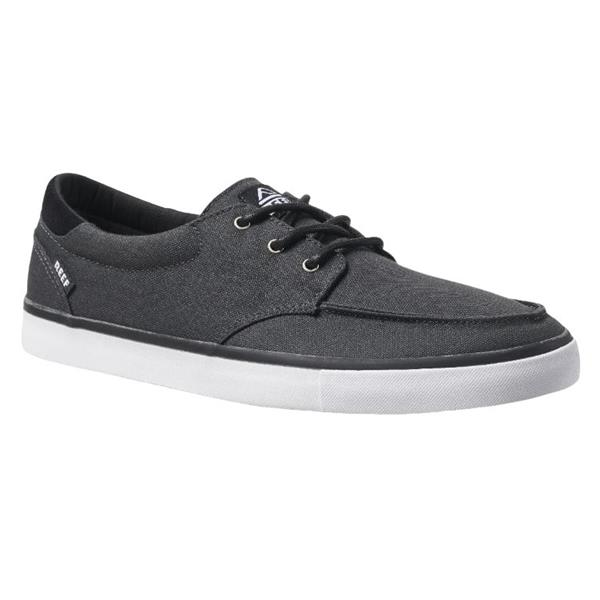 Reef - Chaussures Reef Deckhand 3 pour homme