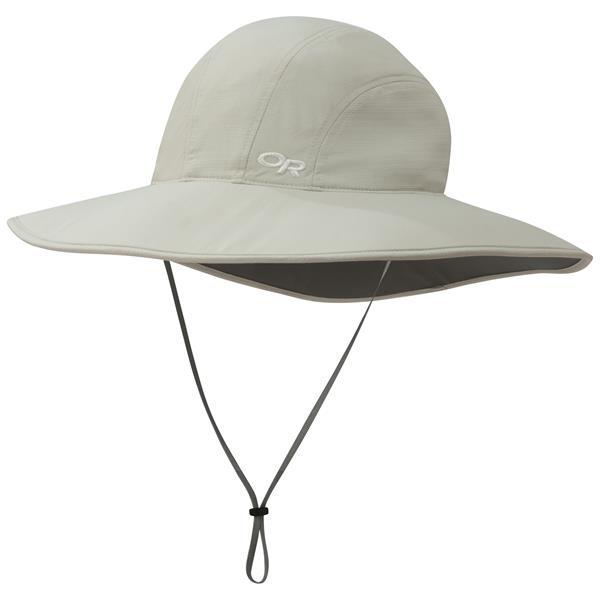 Outdoor Research - Sombrero Oasis Sun