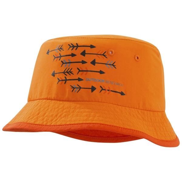 Outdoor Research - Children's Solstice Sun Bucket Hat