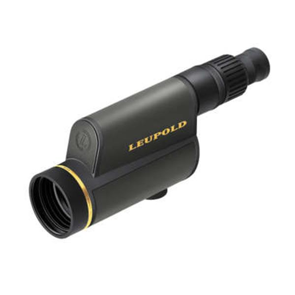 Leupold - Télescope GR 12-40x60mm