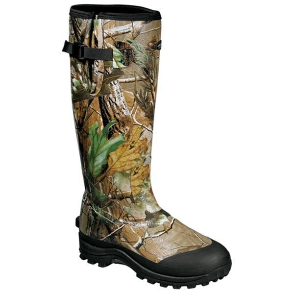 Baffin - Men's Ambush Boots