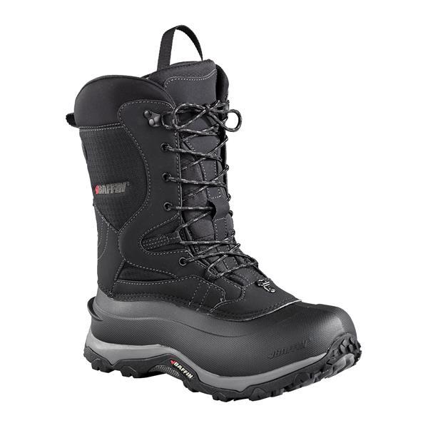 Baffin - Men's Summit Boots
