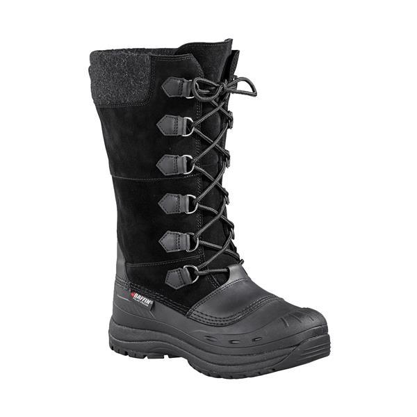 Baffin - Women's Marli Boots