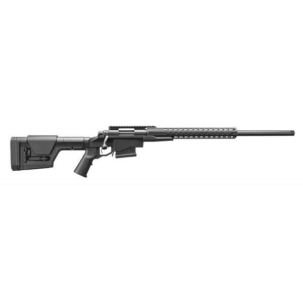 Remington - Carabine à verrou 700 PCR
