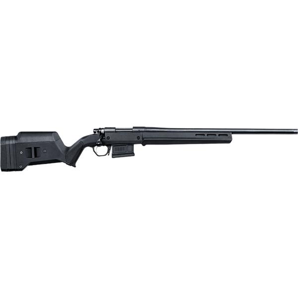Remington - Carabine à verrou 700 Magpul