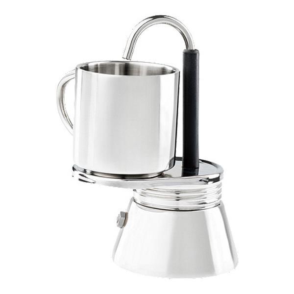 GSI - Ensemble Mini Espresso 1