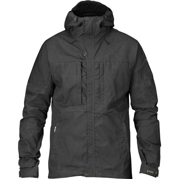 Fjällräven - Men's Skogsö Jacket