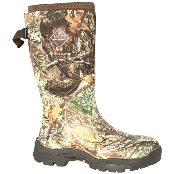 Muck - Women's Woody Max XF Hunting Boots