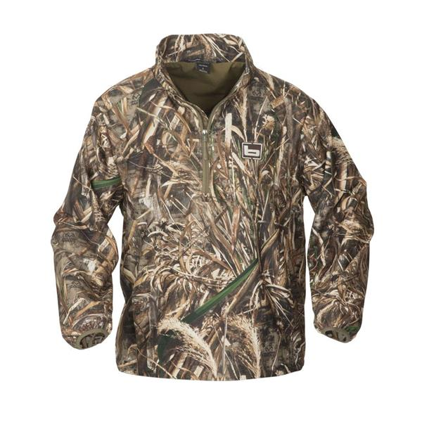Banded - Coupe-vent Realtree Max-5 pour homme
