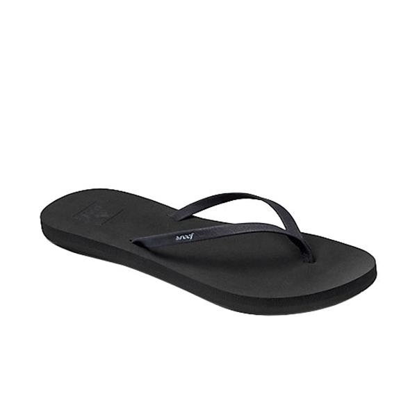 Reef - Sandales Bliss Nights pour femme