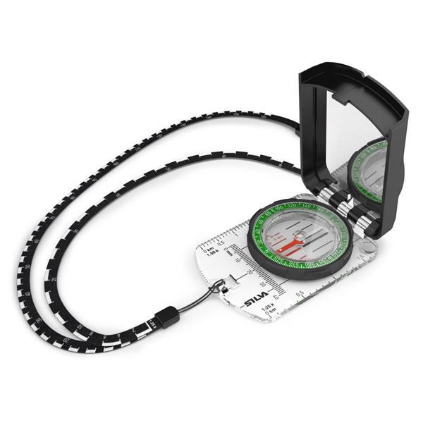 Silva - Ranger S Compass