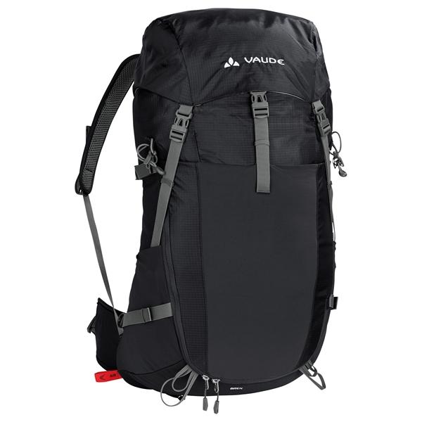 Vaude - Brenta 40 Backpack