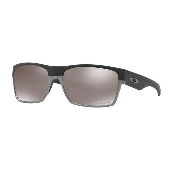 Oakley - Lunettes de soleil Two Face pour homme