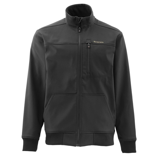 Simms - Men's Rogue Fleece Jacket