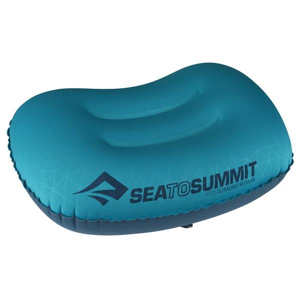 Sea to Summit - Oreiller UltraLight Aeros - Large