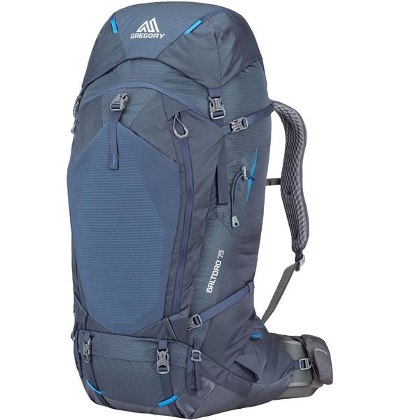 Gregory - Baltoro 75 Backpack