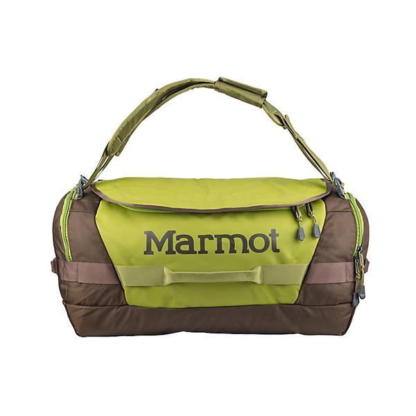 Marmot - Long sac de transport Medium