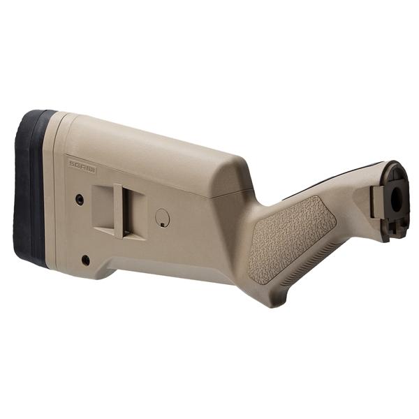 Magpul - Crosse SGA Remington 870
