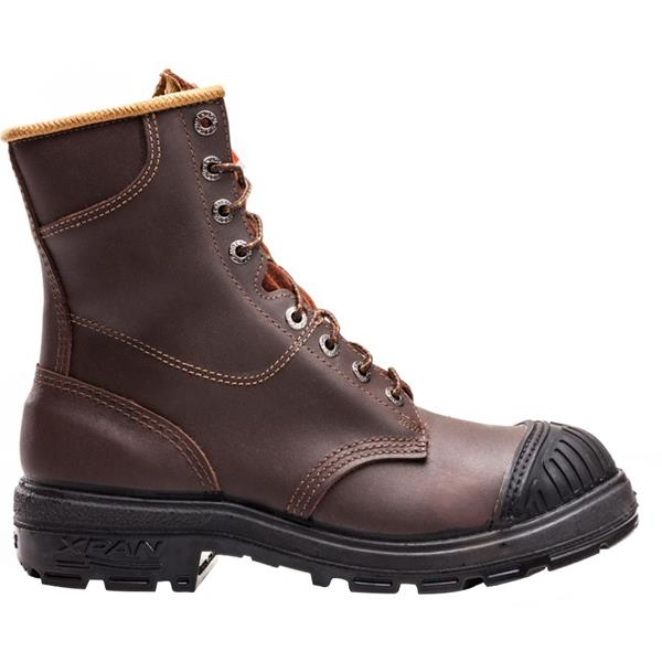 ROYER - 2126XP Safety Boots