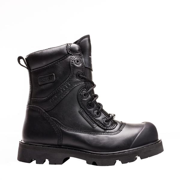 ROYER - Men's 10-8601 Safety Boots