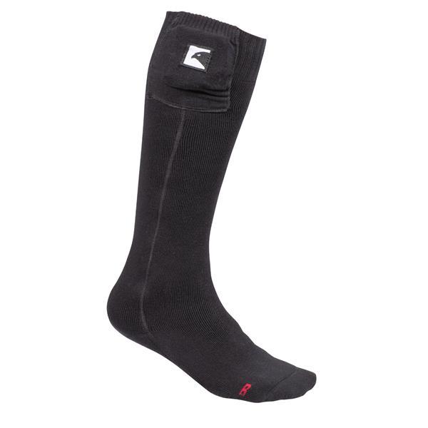 Pèlerin - Heated Socks