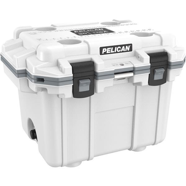 Pelican Case - Glacière 30Q Élite