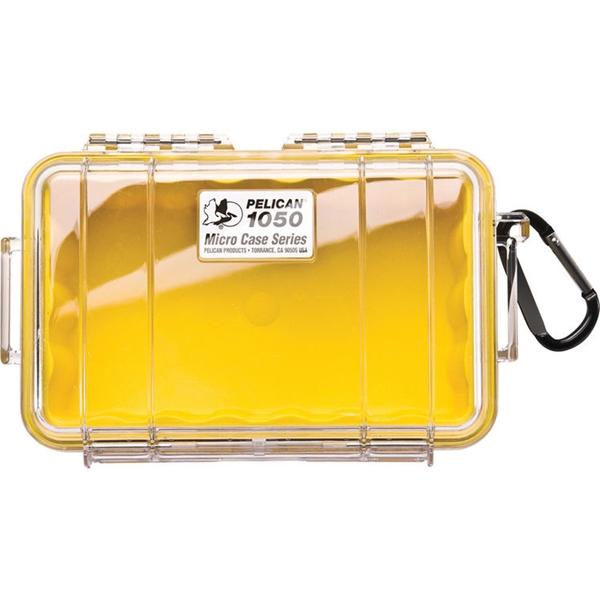 Pelican Case - Micro Case 1050
