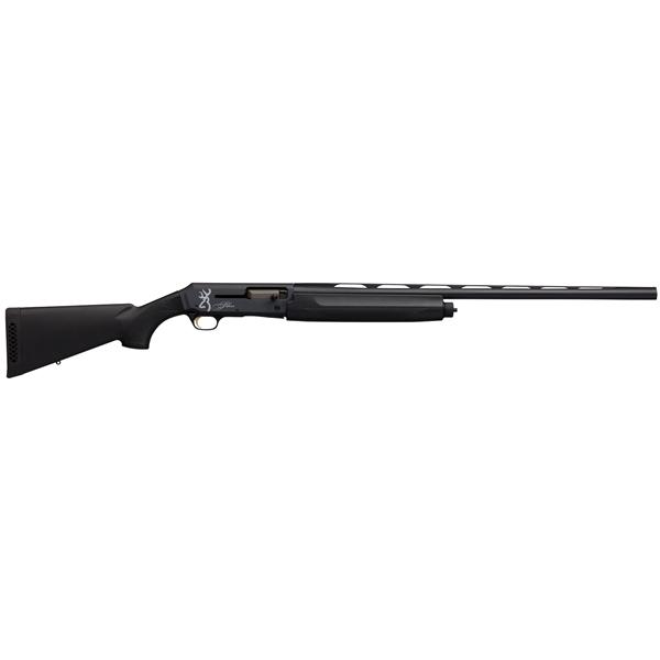 Browning - Fusil semi-automatique Silver Field Composite