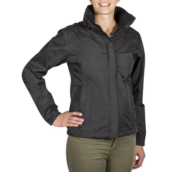 GKS - Women's 87-2001K Rain Jacket